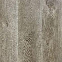 Кварц-виниловая плитка Alpine Floor Premium XL ECO 7-3 Северная История