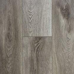 Кварц-виниловая плитка Alpine Floor Premium XL ECO 7-4 Дуб Грей Дождливый