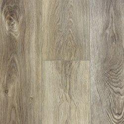Кварц-виниловая плитка Alpine Floor Premium XL ECO 7-5 Дуб Натуральный Отбеленный