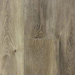 Кварц-виниловая плитка Alpine Floor Premium XL ECO 7-6 Дуб Природный Изысканный