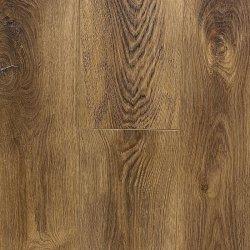 Кварц-виниловая плитка Alpine Floor Premium XL ECO 7-7 Дуб Насыщенный