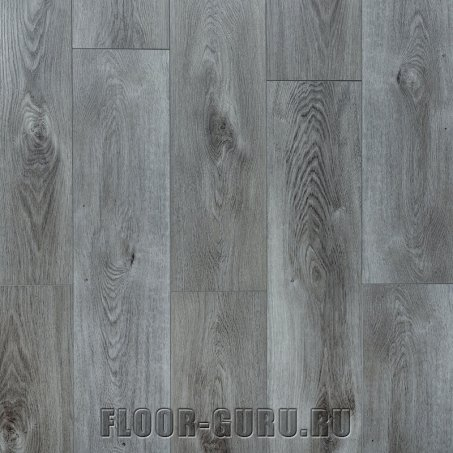 Кварц-виниловая плитка Alpine Floor Premium XL ECO 7-8 Дуб Гранит