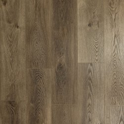 Кварц-виниловая плитка Alpine Floor Premium XL ECO 7-9 Дуб Коричневый