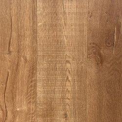 Кварц-виниловая плитка Alpine Floor Real Wood Дуб Royal ECO 2-1
