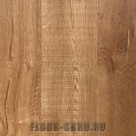 Alpine Floor Real Wood ECO 2-1 Дуб Royal