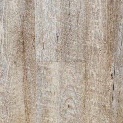 Кварц-виниловая плитка Alpine Floor Real Wood Дуб Carry ECO 2-10