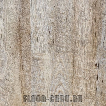 Alpine Floor Real Wood ECO 2-10 Дуб Carry