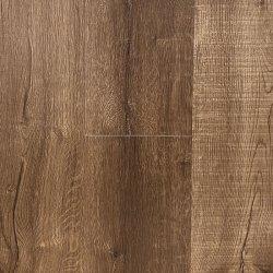 Кварц-виниловая плитка Alpine Floor Real Wood Дуб Vermont ECO 2-3