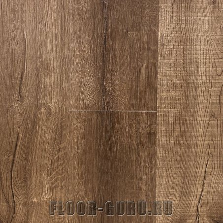 Alpine Floor Real Wood ECO 2-3 Дуб Vermont