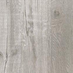Кварц-виниловая плитка Alpine Floor Real Wood Дуб Verdan ECO 2-4