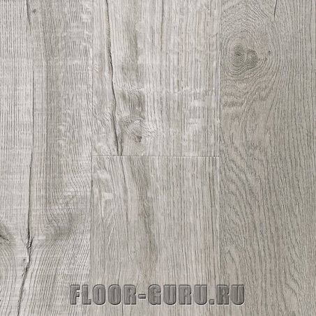 Alpine Floor Real Wood ECO 2-4 Дуб Verdan