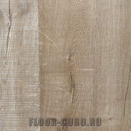 Кварц-виниловая плитка Alpine Floor Real Wood Дуб Натуральный ECO 2-5