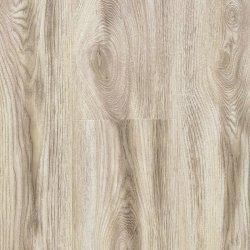 Кварц-виниловая плитка Alpine Floor Real Wood Клен Канадский ECO 2-8