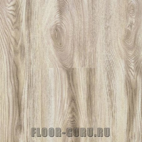 Alpine Floor Real Wood ECO 2-8 Клен Канадский