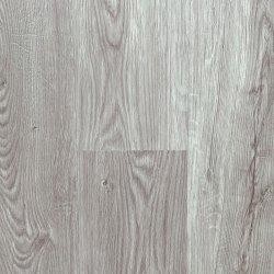 Кварц-виниловая плитка Alpine Floor ECO 6-1 Секвойя Титан