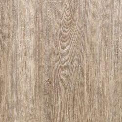 Кварц-виниловая плитка Alpine Floor ECO 6-10 Секвойя Классик