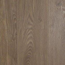 Кварц-виниловая плитка Alpine Floor ECO 6-11 Секвойя Рустикальная