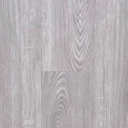 Кварц-виниловая плитка Alpine Floor ECO 6-3 Секвойя Light