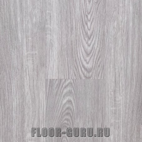 Alpine Floor SEQUOIA ECO 6-3 Секвойя Light