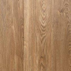 Кварц-виниловая плитка Alpine Floor ECO 6-4 Секвойя Royal
