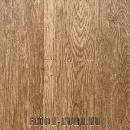 Alpine Floor SEQUOIA ECO 6-4 Секвойя Royal