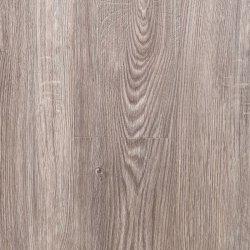 Кварц-виниловая плитка Alpine Floor ECO 6-5 Секвойя Серая