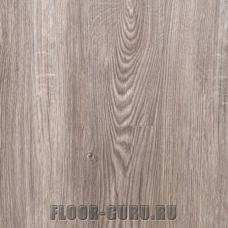 Alpine Floor SEQUOIA ECO 6-5 Секвойя Серая