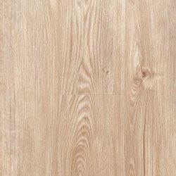 Кварц-виниловая плитка Alpine Floor ECO 6-6 Секвойя Калифорния