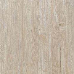 Кварц-виниловая плитка Alpine Floor ECO 6-7 Секвойя Медовая