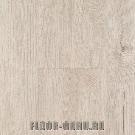 Кварц-виниловая плитка Alpine Floor ECO 6-8 Секвойя Снежная