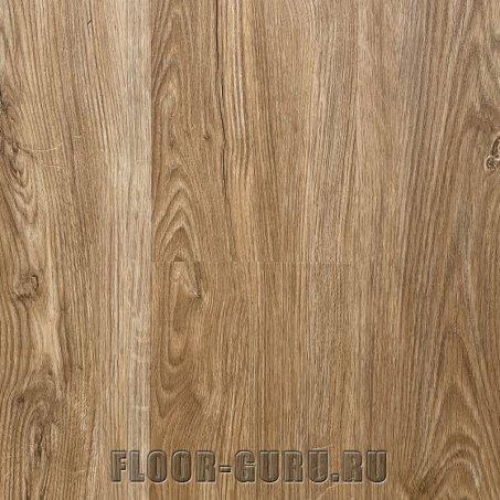 Кварц-виниловая плитка Alpine Floor ECO 6-9 Секвойя Натуральная