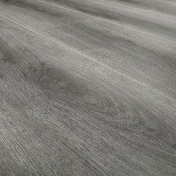 SPC ламинат Alpine Floor Steel Wood ECO 12-1 Блэк