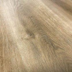 SPC ламинат Alpine Floor Steel Wood ECO 12-10 Дроук