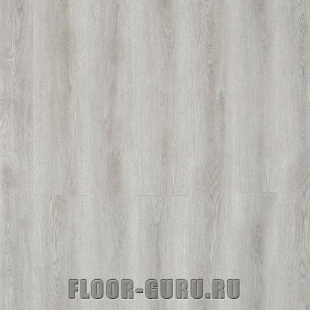 SPC ламинат Alpine Floor Steel Wood ECO 12-11 Грайндкор