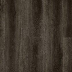 SPC ламинат Alpine Floor Steel Wood ECO 12-2 Викинг