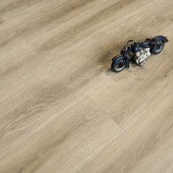 SPC ламинат Alpine Floor Steel Wood ECO 12-3 Глэм