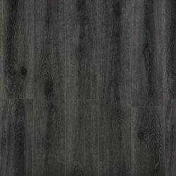 SPC ламинат Alpine Floor Steel Wood ECO 12-5 Дарк
