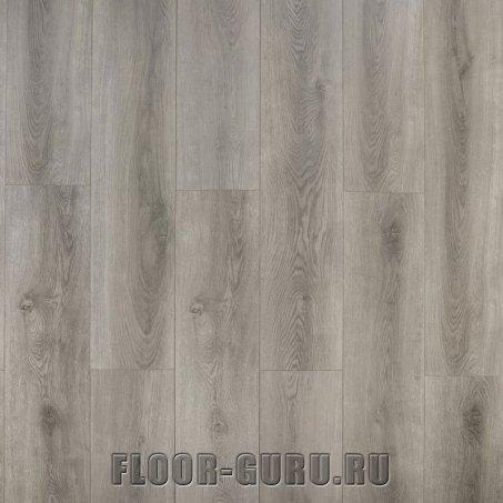 SPC ламинат Alpine Floor Steel Wood ECO 12-6 Каваи
