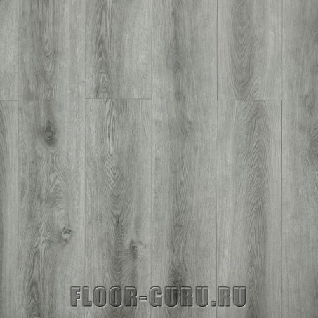 SPC ламинат Alpine Floor Steel Wood ECO 12-7 Сладж