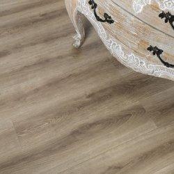 SPC ламинат Alpine Floor Steel Wood ECO 12-8 Хэви