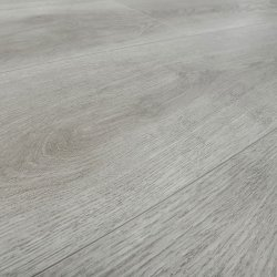 SPC ламинат Alpine Floor Steel Wood ECO 12-9 Готик