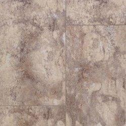 Кварц-виниловая плитка Alpine Floor Stone ECO 4-1 Ричмонд