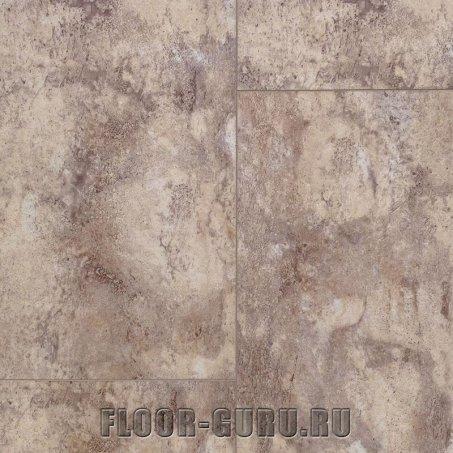 Alpine Floor Stone ECO 4-1 Ричмонд