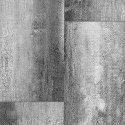Кварц-виниловая плитка Alpine Floor Stone ECO 4-10 Корнуолл