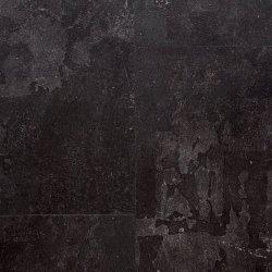 Кварц-виниловая плитка Alpine Floor Stone ECO 4-11 Ларнака