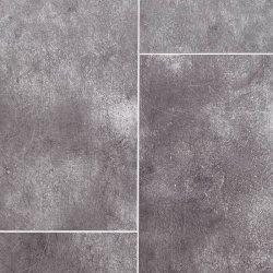 Кварц-виниловая плитка Alpine Floor Stone ECO 4-12 Девон
