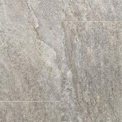 Кварц-виниловая плитка Alpine Floor Stone ECO 4-13 Шеффилд