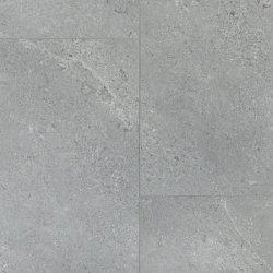 Кварц-виниловая плитка Alpine Floor Stone ECO 4-14 Блайд