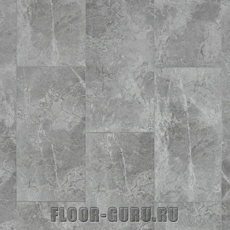 Кварц-виниловая плитка Alpine Floor Stone ECO 4-15 Ваймеа