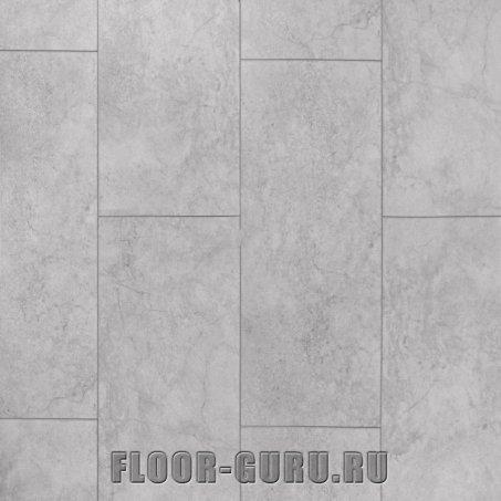 Кварц-виниловая плитка Alpine Floor Stone ECO 4-16 Элдгея